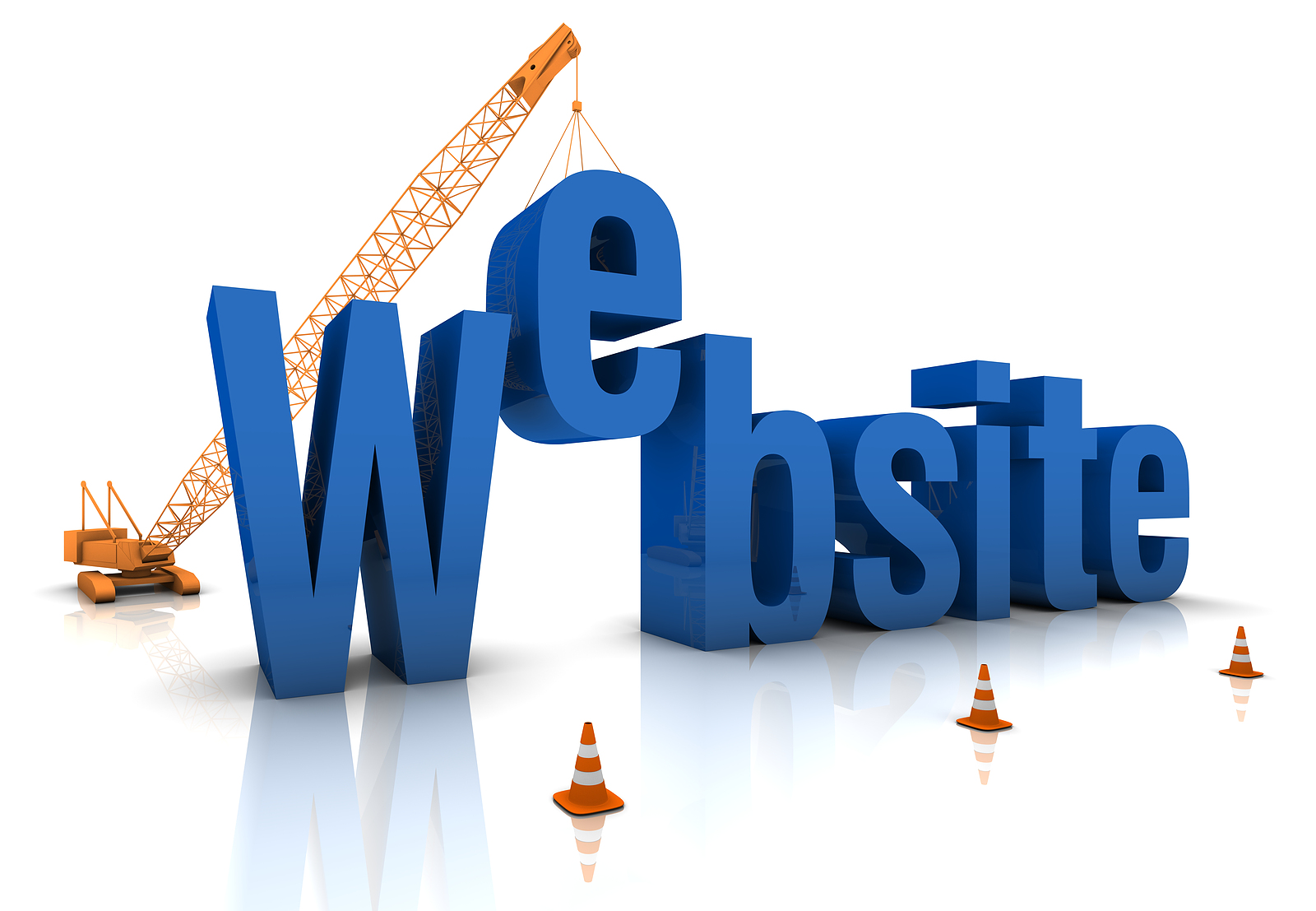 Amazing Facts About Websites That Will Make Your Mind Go Crazy